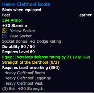 clefthoof-boots.jpg