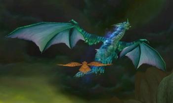 dragonlove.jpg